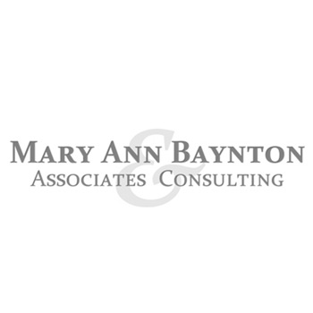 Mary Ann Baynton Associates Consulting