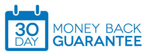30-day-money-back-guarantee-icon